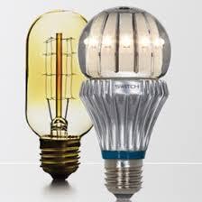 lasting led bulbs challenge incandescents light bulb