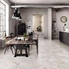 tarsus matte gray porcelain tile porcelain tile polished