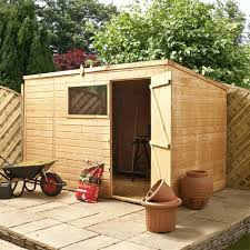 best 25 tongue and groove sheds ideas on pinterest chicken coop