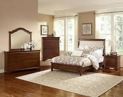 Underpriced Furniture Unveils New Vaughan Bassett Bedroom Showcase