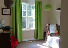 Chiffon Curtains Online India by Curtains Stunning Buy Curtains Online Sheer Curtains Online