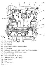 100 2011 Malibu Parts Chevy Engine Diagram Wiring Diagram Perfomance