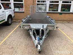 Ifor Williams GX105 RAMP, Kaina: 2 607 €, Registracijos Metai: 2018 ... Bangshift Chevy C80 For Lovely Truck Wheel Ramps Lebdcom Readyramp Compact Bed Extender Ramp Silver 90 Long 50 Width Product Test Madramps Dirt Wheels Magazine Black Open On Loading 70 Inch Alinum Tri Fold 1750lb 2013 Used Isuzu Npr 14ft Dry Box Truck Cargo With Ramp At 94 5000 Lb Car Hauler Walmartcom Cargomaster 72 X 9 Steel Bluewhite 1000 Atv Product Review Big Boy Ii Atv Illustrated Folding Motorcycle 3piece Ez Rizer Tailgator System Lawn Mower Use Youtube Recovery Tow Truck Ford Transit Winch Ramp Strap Ready For