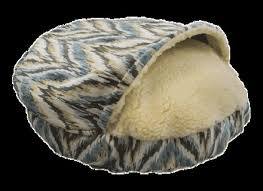 Cozy Cave Dog Bed Xl by Cozy Cave Dog Bed Xl Uncategorized Interior Design Ideas Dog Beds