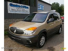 2003 Buick Rendezvous CX In Light Driftwood Metallic - 602060 ... 2004 Buick Rendezvous Information And Photos Zombiedrive 2005 Ultra Allwheel Drive Specs Prices Taken At Vrom Volvo Owners Meeting 2015 Auction Results Sales Data For 2002 Listing All Cars Buick Rendezvous Cx Napier Sportz Suv Tent 82000 By Truck Bugout Survival Florida Keys Used 2003 Coachmen Rv 342mbs Motor Home Class A Wikipedia Woodbridge Public Auto Va Hose Broke Help Car Forums Edmundscom Is It A Minivan Or An Marginally Less Ugly