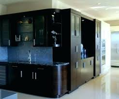 Dining Room Cabinets Bar Cabinet Contemporary