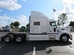 2012 Used Peterbilt 386 At Premier Truck Group Serving U.S.A ...