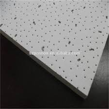 2x4 Suspended Ceiling Tiles Acoustic by Acoustic Ceiling Board Acoustic Ceiling Board Suppliers And
