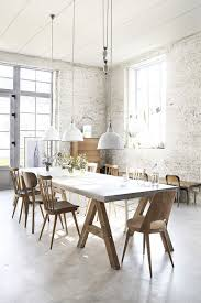 How To Mix And Match Chairs With Your Dining Table | Modern Dining ... 10 Style Tips For Pulling Off A Mix Match Ding Set Apartment Fniture Styles Modern Traditional Zin Home Bar Kitchen Crate And Barrel Easy Ways To Patterns In Your Freshecom 7 Piece Table 6 Chairs Glass Metal Room Black Sterdam Modern Mix And Match School Chairs Workspaces Diy Mixing Wood Tones Need Living Makeover Successfully How Mix Match Pillows To With Your Bedroom Pop Talk Swatchpop