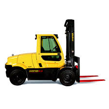 HSS - 8 Tonne Lithium-ion Powered Forklift Breaks Barriers Hyster H100xm For Sale Clarence New York Year 2003 Used Hyster H35ft Lpg 4 Whl Counterbalanced Forklift 10t For Sale 6500 Lb H65xm Pneumatic St Louis Mccall Handling Company E45z33 Mr Ltd 5000 Pound S50e 118 Lift Height Sideshifter Parts Truck K10h 1t Used Electric Order Picker B460t01585h Forklifts H2025ct Pdf Catalogue Technical Documentation Brochure 5500 H55xm En Briggs Equipment S180xl Forklift Trucks Others Price