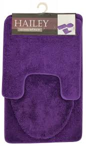 coffee tables purple bathroom sets walmart purple bathroom rugs