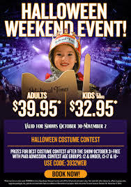 Medieval Times Canada Halloween Weekend Event Deals: Adult ... 12 Exciting Medieval Times Books For Kids Pragmaticmom Dinner Tournament Black Friday Sale Times Menu Nj Appliance Warehouse Coupon Code Knights Enjoy National Pumpkin Destruction Day Home Theater Gear Sears Coupons Shoes And Discount Code Groupon For Dallas Travel Guide Entertain On A Dime Pinned May 10th Moms Are Free Daily At Chicago Il Coupon Melissa Doug