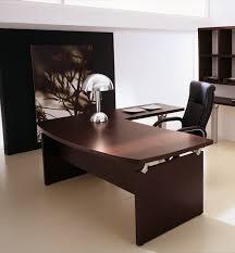 bureaux de direction bureaux de direction tous les fournisseurs bureau directeur