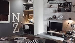 papier peint chambre ado gar n decoration pour chambre d ado fille maison design bahbe com