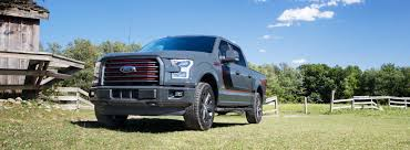 Used Ford F-150 Trucks New Haven CT | Road Ready Used Cars About Midway Ford Truck Center Kansas City New And Used Car Trucks At Dealers In Wisconsin Ewalds Lifted 2017 F 150 Xlt 44 For Sale 44351 With Regard Cars St Marys Oh Kerns Lincoln Colorado Springs 4x4 Truckss 4x4 F150 Haven Ct Road Ready Suvs Phoenix Sanderson Gndale Az Dealership Vehicle Calgary Alberta Buying Diesel Power Magazine Dealer Cary Nc Cssroads Of