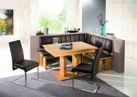 schösswender eckbankgruppe falco eckbank umstellbar säulentisch mit schiebeplattenfunktion 120 160 cm