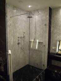 badezimmer preise richtig ermitteln hotelier de