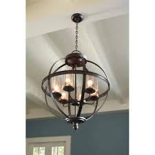 chandelier light bulb lights energy saving spotlights ceiling