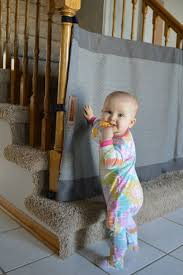 Best 25+ Baby Gates Stairs Ideas On Pinterest | Gates For Dogs ... Best Solutions Of Baby Gates For Stairs With Banisters About Bedroom Door For Expandable Child Gate Amazoncom No Hole Stairway Mounting Kit By Safety Latest Stair Design Ideas Gates Are Designed To Keep The Child Safe Click Tweet Summer Infant Stylishsecure Deluxe Top Of Banister Universal 25 Stairs Ideas On Pinterest Dogs Munchkin Safe