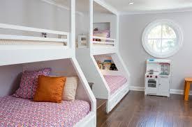 Floor Savers For Beds by Photos Erica Islas Hgtv