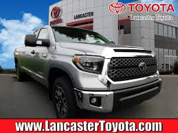 New 2019 Toyota Tundra SR5 Double Cab In East Petersburg #11506 ... Preowned 2012 Toyota Tundra 2wd Truck Grade Crew Cab Pickup In Certified 2016 4wd Ltd 4x4 Marietta Euless Used At Atlanta Luxury Motors Serving Metro 2017 Sr5 Escondido 53858a Acura Review Dated Disrupter Consumer Reports 2015 For Sale Indianapolis In Austin 2007 4x4 Double 57l V8 2019 New Platinum Crewmax 55 Bed