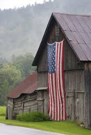 Photos Of American Flags On Farm Barns : TheCHIVE Cotton State Barns Big Small Storage Solutions 97 Best Barn Weddings Images On Pinterest Weddings Blush Browse Gardenista 10x20 Painted Lofted Cabin Wmetal Roof Mom 51 Farms Alabama And Southern Historic Mimosa Plantation Circa 1810 Mccoll Sc United Country 9oaksfarm7jpg Treated Buildings Exclusive Use Of The Bull Shed Guesthouse For Rent In Horse Barn With 2 Bedroom Apartment Above I Would Totally Live