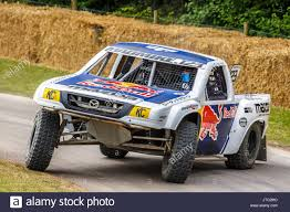 100 Stadium Truck Stock Photos Stock Images Alamy