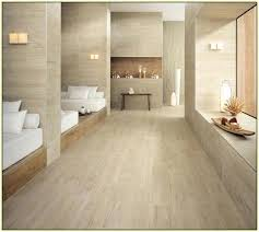 wood looking porcelain tile oasiswellness co