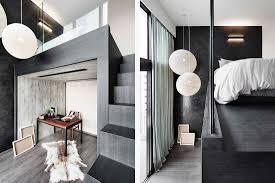100 Loft Designs Ideas Magnificent Bedroom Bedrooms Design Interior Apartments