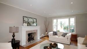 download neutral incredible best colors for a small living room