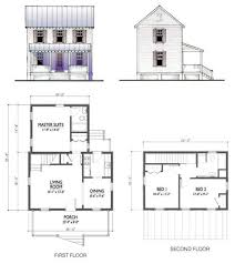 Lowes Homes Plans by House Plans Homes Zone