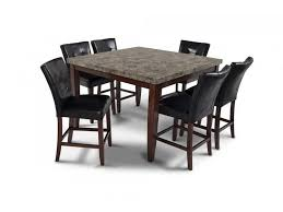 Bobs Furniture Diva Dining Room Set by Dining Room Bobs Furniture Dining Room Sets 00018 Blake Island