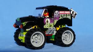 LEGO Ideas - Monster Jam Lego Ideas Lego Monster Truck 2018 Kinderlegofan Pinterest Legos And City Amazoncom 60027 Transporter Toys Games Arena Technic Set 42005 Itructions City Great Vehicles 60055 Energy Baja Recoil Nico71s Creations Custom Trucks 1 X Brick For Set Model Offroad Red 9094 Racers Star Striker Amazoncouk