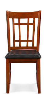 Mission Park Dining Chair