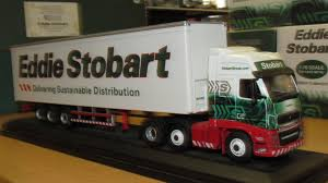 ATLAS EDITIONS EDDIE STOBART VOLVO FH 460 BOX TRAILER H4824 MARINA ... Stobart Orders 225 New Schmitz Trailers Commercial Motor Eddie 2018 W Square Amazoncouk Books Fileeddie Pk11bwg H5967 Liona Katrina Flickr Alan Eddie Stobart Announces Major Traing And Equipment Investments In Its Over A Cade Since The First Walking Floor Trucks Went Into Told To Pay 5000 In Compensation Drivers Trucks And Trailers Owen Billcliffe Euro Truck Simulator 2 Episode 60 Special 50 Subs Series Flatpack Dvd Bluray Malcolm Group Turns Tables On After Cancer Articulated Fuel Delivery Truck And Tanker Trailer