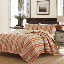 Tropical Bedding Sets You ll Love
