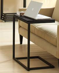 Padded Lap Desk Canada by Laptop Stands And Laptop Lap Desks Organize It