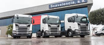 Scania And Acotral Start Real-life Platooning In Spain | Scania Group Artstation Red Truck Fred Augis A Life On The Road Vinicius De Moraes From Brazil Scania Group Pickup Truck Free Stock Photos Life Of Pix 8 Facts About Driver Way Carebuilder Lifted Offroad Lifestyle Trucklife Decal Trokiando Tuff Off Road Experience A Trucker In Driver Xbox One Home Facebook Llc And Acotral Start Reallife Platooning Spain