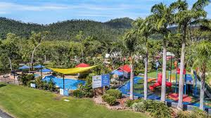 100 Taylorwood Resort THE 5 BEST Pet Friendly Accommodation In Airlie Beach Of 2019 With