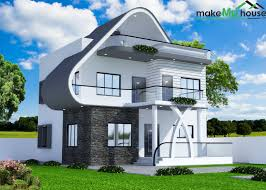 104 Home Designes What Are The Best House Plans Or Architecture For A 30 Ft X Ft