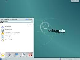manuel de debian edu skolelinux 8 edu0