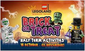 Halloween Theme Park Uk by Uk Theme Park Round Up September Review And October 2014 Preview