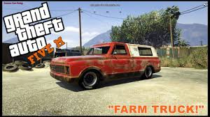 GTA 5 ROLEPLAY - FARM TRUCK VS SUPRA DRAG RACE! - EP. 104 - CIV ... Review Greenlight Farmtruck Replica From Street Outlaws The Farm Truck Eden Shale Pin By Maicol Casstro On Truck Pinterest Trucks Haltech Engine Management Systems Farmtruck Archives Agriculture And Forestry Stock Picture I1956602 At Watch The Take A Shiny New Twinturbo Mustang Youtube Oklahoma Home Of Sleepiest Sleeper Ever Video Azn Crash Their Burnout At Summernats 31 Poor Mans Shamrock Car Ancestry1950 Chevrolet Morrison Abandoned Editorial Image Image Of Chevrolet 120141790 Autocon Sf 16 Spotlight 49 Ford F1