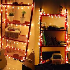 Fiber Optic Halloween Decorations by Fiber Optic Pumpkin Fiber Optic Pumpkin Suppliers And