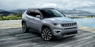 New 2019 Jeep Compass For Sale Near Erie, PA; Jamestown, NY | Lease ... Dave Hallman Chevrolet Chevy Trucks Isuzu Commercial Pennsylvania Class Cs For Sale 353 Rv Trader New Used Cars For Buick Gmc Dealer Cheap In Cleveland Oh Cargurus 2017 Western Snplows Wideout Blades Erie Pa Stock Featured Vehicles Gary Miller Chrysler Dodge Jeep Ram Pacifica At Humes Ram 2018 1500 Sale Near Jamestown Ny Lease Or Food Truck Nation Arrives Region Festival Planned Cadillac Srxs Autocom Summit Auto Inc Waterford
