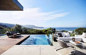 100 Beach Home Designs Top 5 House To Escape The Winter Chill Habitus Living