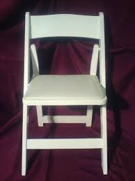Wood Folding Chairs (With Padded Seat) White Wood Folding Chairs With Padded Seat White Wooden Are Very Comfortable And Premium 2 Thick Vinyl Chair By National Public Seating 3200 Series Padded Folding Chairs Vintage Timber Trestle Tables Natural With Ivory Resin Shaker Ladder Back Hardwood Chair Fruitwood Contoured Hercules Wedding Ceremony Buy Seatused Chairsseat Cushions Cosco 4pack Black Walmartcom