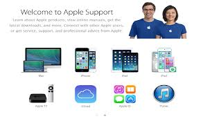 Apple Customer Service Phone Number 24 hours Support