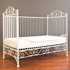 casablanca daybed kit distressed white