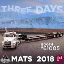 First Gear, Inc. - Today Marks 3 Days To MATS! We Hope To See You ... Everyday Heroes 104 Magazine Metro Bearing And Automotive Limited 2015 Midamerica Trucking Show Directory Buyers By Photos 2017 Hlights Trailerbody Mats 2014 Heavy Industry Coi Rubber Products Day 2 Todays Truckingtodays Outdoor Truck Mid America Youtube 365truckingcom On Twitter Free Mats 2018 Truck Show High Coverage Updated 8192018 Movin Out Pky Beauty Championship At The A1 Driving School Brampton 2016 Digital
